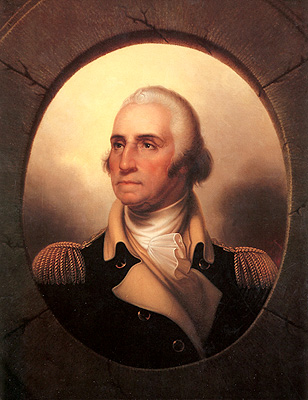 'George Washington' from the web at 'http://www.divineloveministry.org/famouspeople/../images/washington.jpg'